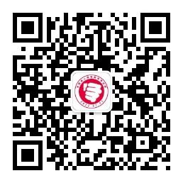 陕西成考网服务号