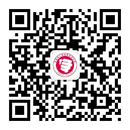 陕西成考网微信公众号